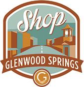 Shop Glenwood Springs Logo