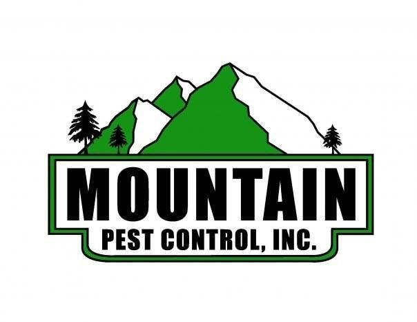 Mountain Pest