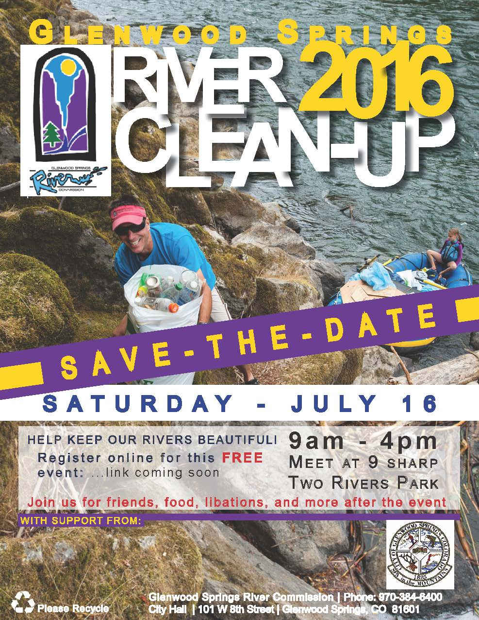 RiverCLEANup_FI